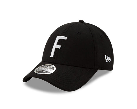 New Era - Mens - 9Forty Adjustable - 1918 Cap