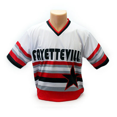 OT Sports - Youth - 1970's Replica Jersey