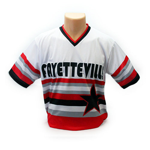 Youth OT Sports 1970 Replica Jersey