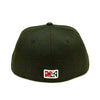 New Era - Mens - 59Fifty Fitted - Authentic Black Ops Cap