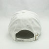 Women's '47 Brand Home Cap Logo Sparkle Clean Up Cap