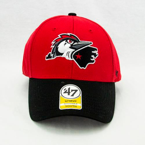 Fayetteville Woodpeckers 47 Brand Youth Alt Replica