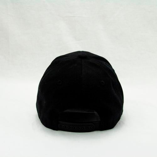 '47 Brand - Toddler - MVP - Home Cap