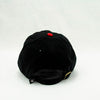 Youth '47 Brand Road Logo Clean Up Cap