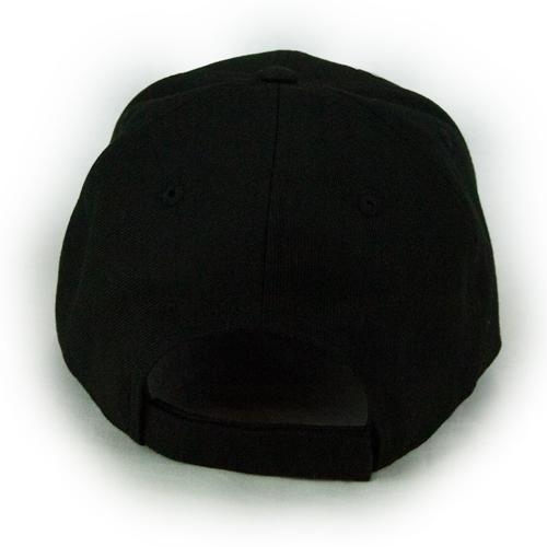 New Era - 9Forty Adjustable - Home Cap