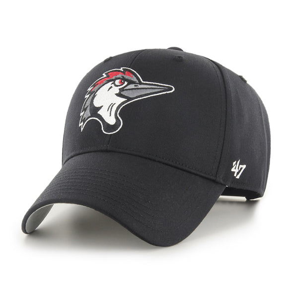 Men's '47 Brand Home Cap Logo MVP Cap