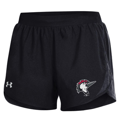 Women's Under Armour Performance Shorts