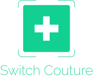 Switch Couture