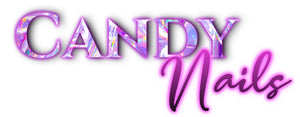 Candy Nails UK Store