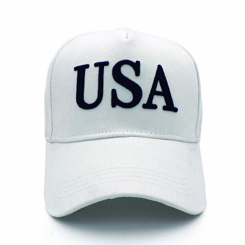 USA 45th President Hat