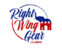 RightWingGear.com