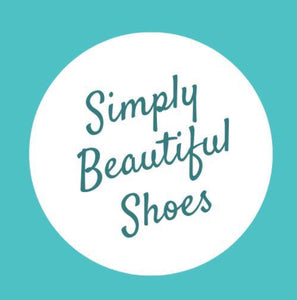 Simply Beautiful Shoes