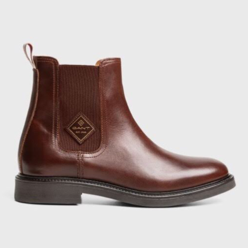 GANT Boots Ashley Chelsea Boot