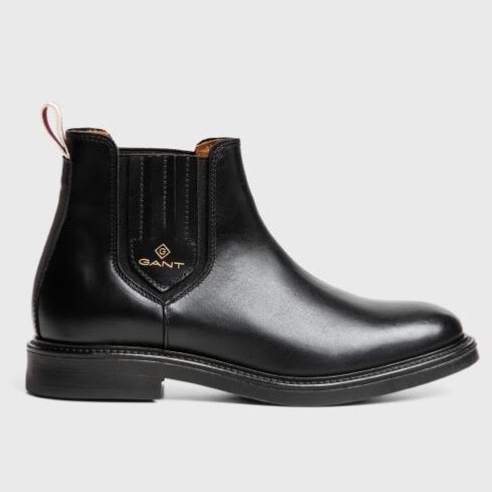 GANT Boots Ashley Chelsea Short Boot