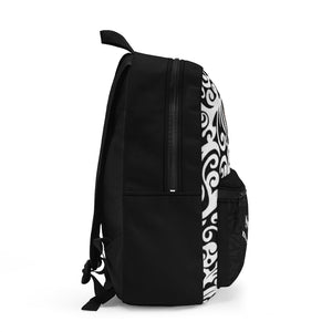 CTD Backpack (Made in USA)