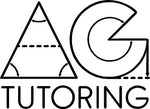 AG Tutoring