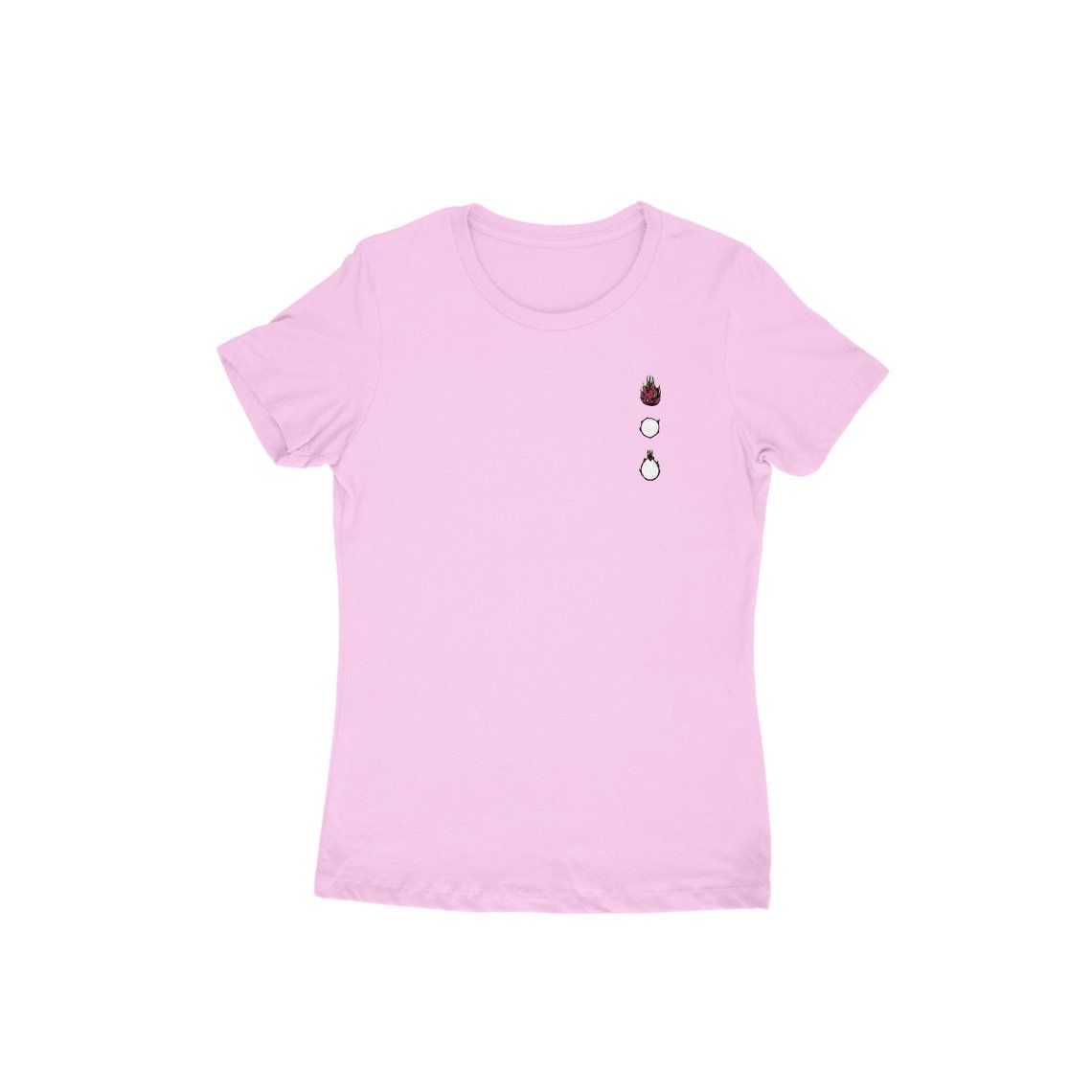 DragonFruit Women's Tee