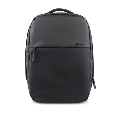 eloop City B1 Laptop Backpack - Free Shipping
