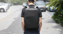 Load image into Gallery viewer, eloop City B1 Laptop Backpack - Free Shipping
