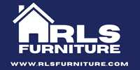 RLS Furniture
