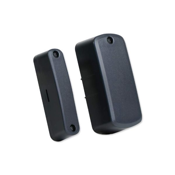 2GIG Outdoor Wireless Contact Sensor