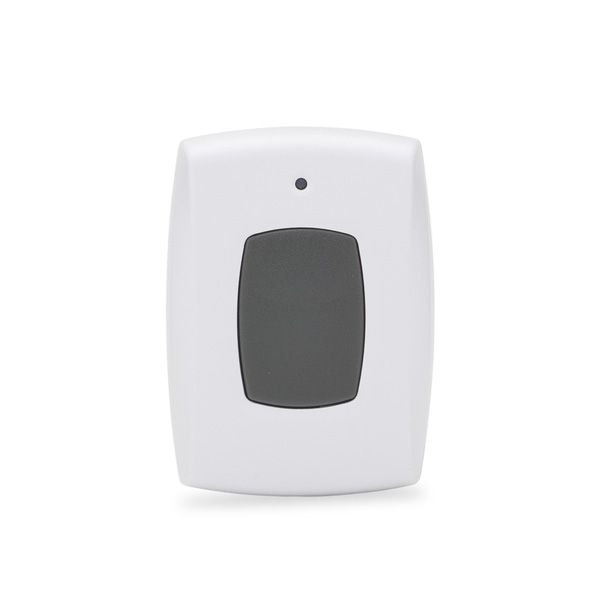 2GIG Wireless Panic Button Remote