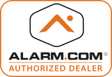 Alarm Monitoring Per Month