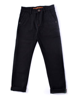ADNOX Junior Boys Jeans