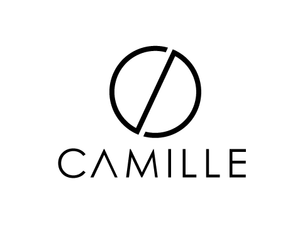 CAMILLEDESIGN_SF