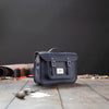 12.5-inch Briefcase Satchel