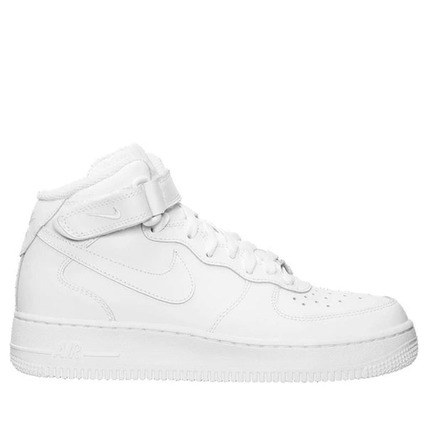 NIKE AIR FORCE 1 MID TOP