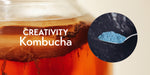 CREATIVITY Kombucha
