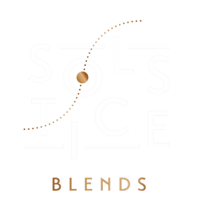 Solstice Blends