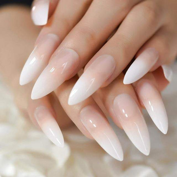 How to Use Press on Nails?