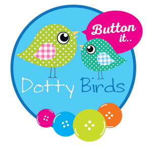 Dotty Birds - Mindful Activity Packs