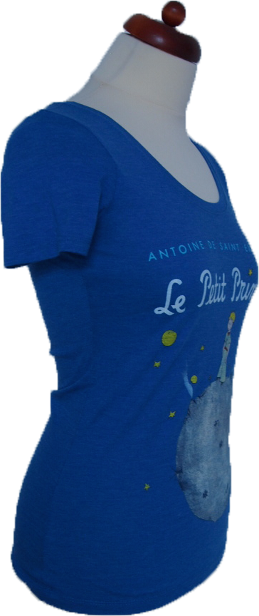 Picture of Le Petit Prince T shirt