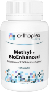 Methyl1c BioEnhanced