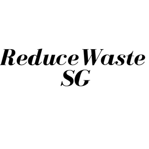 An eco-friendly company which offers stainless steel, bamboo and wheat products. ReduceWasteSG aims to reduce waste before going on a zero waste lifestyle. The use of plastic is damaging to our environment and hence the world is not sustainable.