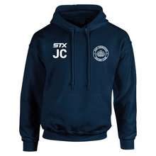 Load image into Gallery viewer, EGHC Club Hoody