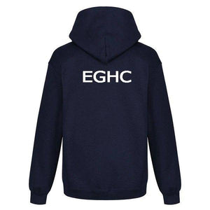 EGHC Club Hoody - Fuel Sports
