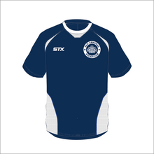 Load image into Gallery viewer, EGHC Club Shirt Away - Fuel Sports