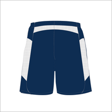 Load image into Gallery viewer, EGHC Match Shorts Blue - Fuel Sports