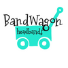 BandWagon Headbands