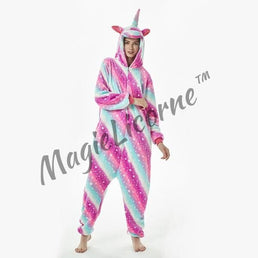 cosplay costume licorne meilleures ventes