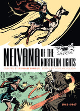 Load image into Gallery viewer, Nelvana of the Northern Lights