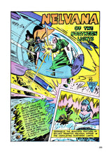 Load image into Gallery viewer, Nelvana of the Northern Lights (PDF)