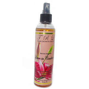 TRL® Moisturizing Leave In Conditioner