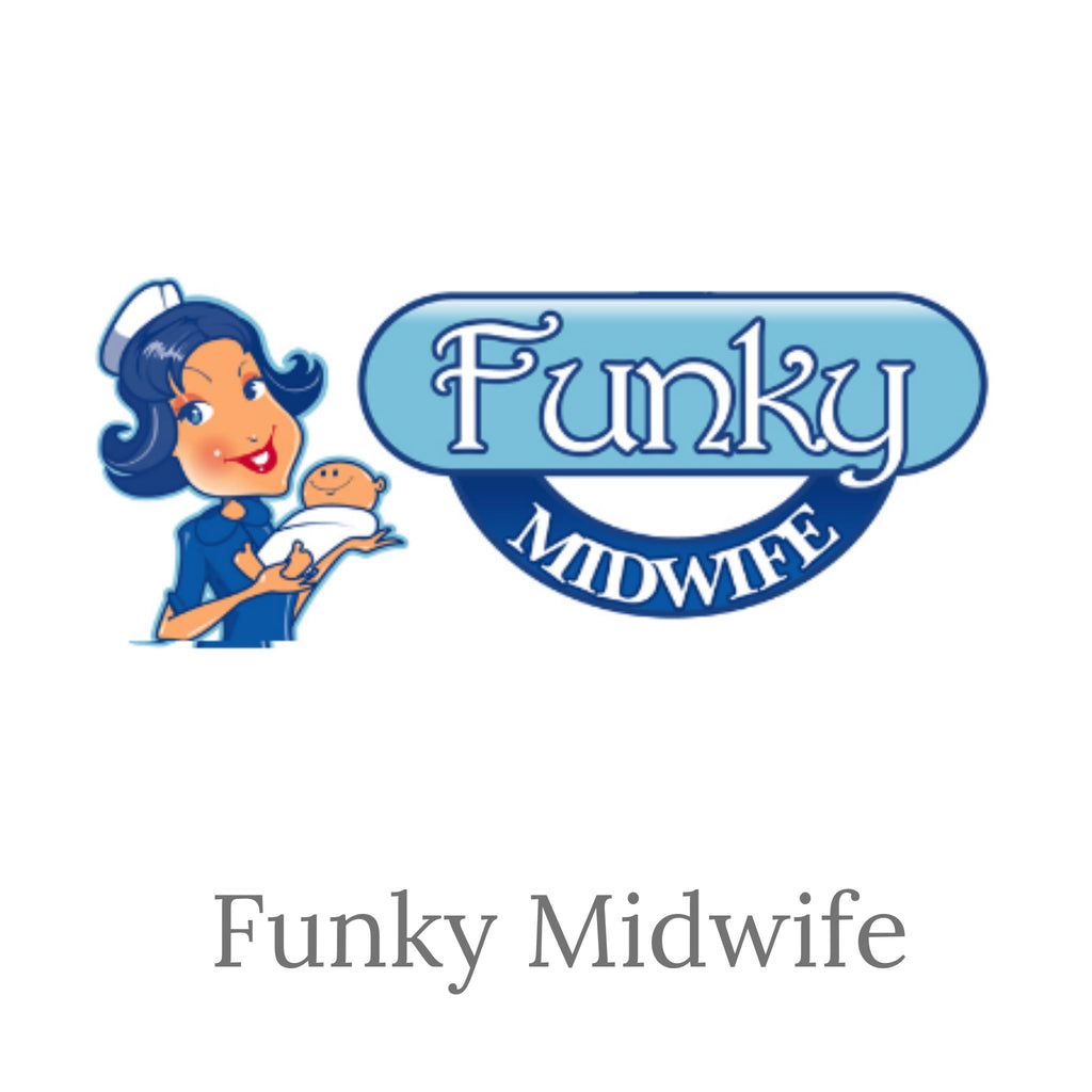Funky Midwife