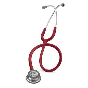 Littmann Classic lll - Various Colours