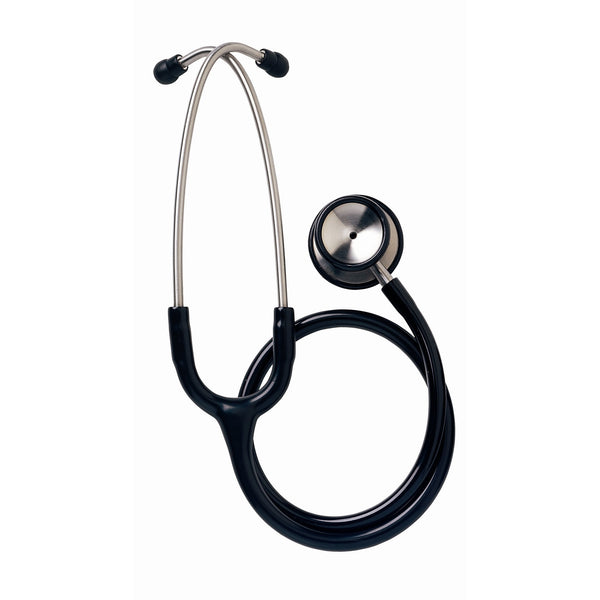 Diamond Stethoscope - Adult